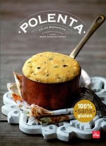 Polenta-Céline-Mennetrier-Edition-La-Plage