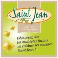 Les ravioles Saint Jean