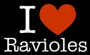 i-love-ravioles