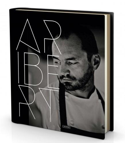 Livre Aribert