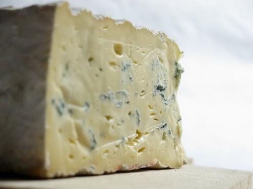 Bleu Vercors-Sassenage