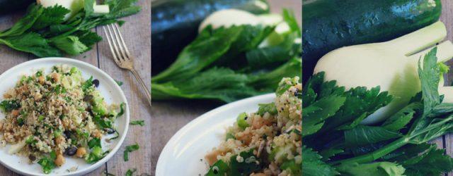 salade-de-quinoa-aux-crudites-et-pois-chiche