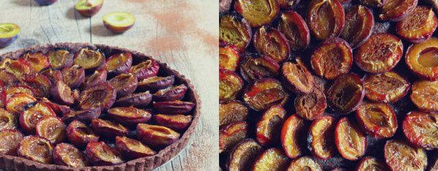tarte-aux-prunes-quetsches