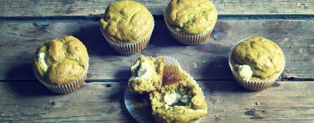 muffins-potimarron-chevre-et-zaatar