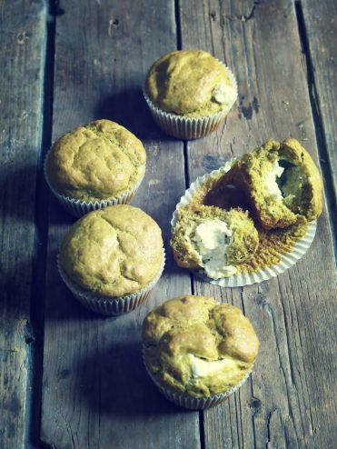 muffins-potimarron-chevre-zaatar